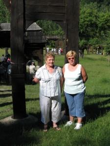 2008.06.23. Erdély, 04-Szejkefürdő, a székelykapuknál IMG 0152