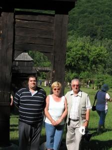 2008.06.23. Erdély, 05-Szejkefürdő, a székelykapuknál IMG 0153