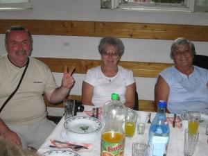 2008.06.23. Erdély, 14-Magyarlóna, búcsúvacsorakor   IMG 0181