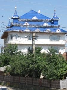 2008.06.24. Erdély, 07-Bánffyhunyad, a kivagyiság épületei IMG 0211