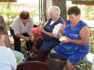 2008.09.12. Készületek a Templomosi falunapra   030