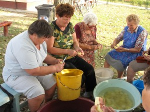 2008.09.12. Készületek a Templomosi falunapra   031