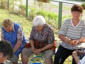 2008.09.12. Készületek a Templomosi falunapra   037