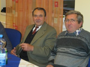 2008.11.24.  Névnapi klubnapon 048