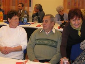 2008.11.24.  Névnapi klubnapon 051