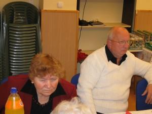 2008.11.24.  Névnapi klubnapon 055