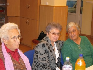 2008.11.24.  Névnapi klubnapon 057
