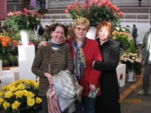 2008.12.07. A keceli kiállításon 032