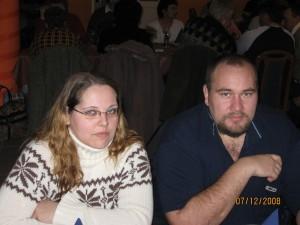 2008.12.07. Kiskőrös, a fürdő éttermében 059