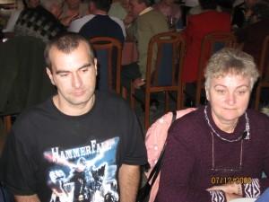2008.12.07. Kiskőrös, a fürdő éttermében 060