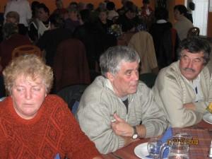 2008.12.07. Kiskőrös, a fürdő éttermében 061