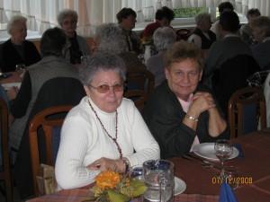 2008.12.07. Kiskőrös, a fürdő éttermében 062