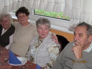 2008.12.07. Kiskőrös, a fürdő éttermében 064