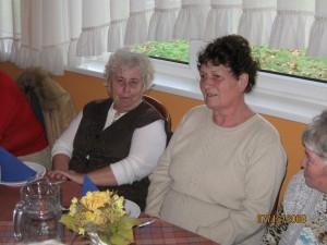 2008.12.07. Kiskőrös, a fürdő éttermében 065