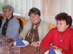 2008.12.07. Kiskőrös, a fürdő éttermében 066