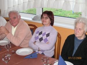 2008.12.07. Kiskőrös, a fürdő éttermében 067