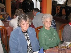 2008.12.07. Kiskőrös, a fürdő éttermében 070