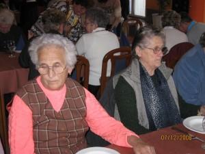 2008.12.07. Kiskőrös, a fürdő éttermében 071