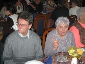 2008.12.07. Kiskőrös, a fürdő éttermében 072