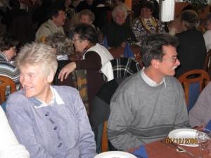 2008.12.07. Kiskőrös, a fürdő éttermében 073