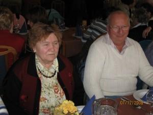 2008.12.07. Kiskőrös, a fürdő éttermében 074