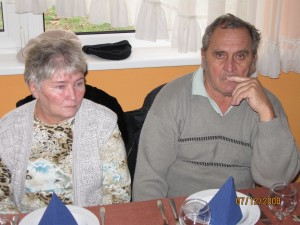 2008.12.07. Kiskőrös, a fürdő éttermében 076
