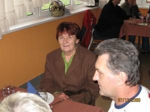 2008.12.07. Kiskőrös, a fürdő éttermében 077