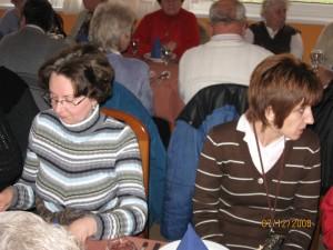2008.12.07. Kiskőrös, a fürdő éttermében 078