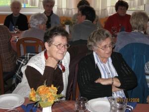 2008.12.07. Kiskőrös, a fürdő éttermében 079