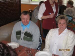 2008.12.07. Kiskőrös, a fürdő éttermében 080