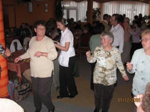 2008.12.07. Kiskőrös, a fürdő éttermében 083