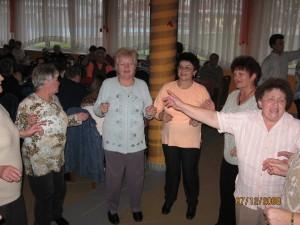 2008.12.07. Kiskőrös, a fürdő éttermében 084