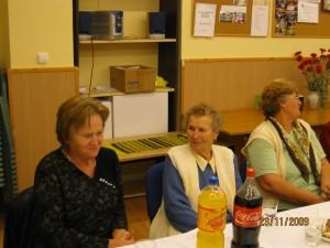 2009.11.23. Névnapi klubnap 028