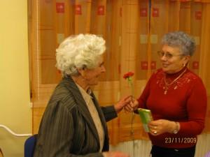 2009.11.23. Névnapi klubnap 057