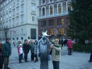2009.12.14. Adventi kirándulás Bécsbe 014
