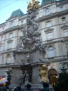 2009.12.14. Adventi kirándulás Bécsbe 025