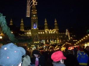 2009.12.14. Adventi kirándulás Bécsbe 041