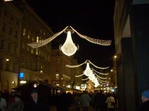 2009.12.14. Adventi kirándulás Bécsbe 045