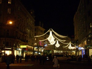 2009.12.14. Adventi kirándulás Bécsbe 051