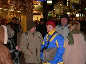 2009.12.14. Adventi kirándulás Bécsbe P1110006
