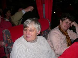 2009.12.14. Adventi kirándulás Bécsbe P1110029