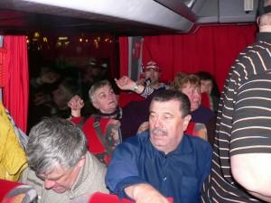 2009.12.14. Adventi kirándulás Bécsbe P1110035