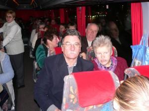 2009.12.14. Adventi kirándulás Bécsbe P1110049