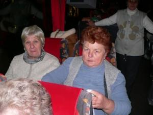 2009.12.14. Adventi kirándulás Bécsbe P1110051