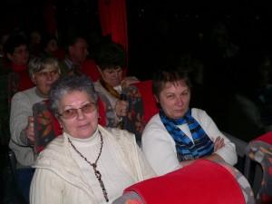 2009.12.14. Adventi kirándulás Bécsbe P1110059