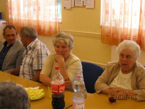 2010.05.03. Anyák napi klubnapon 011