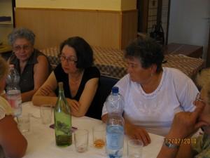 2010.07.12. Névnapi klubnapon 023