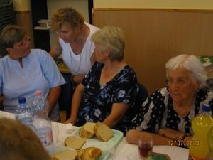 2010.07.12. Névnapi klubnapon 026