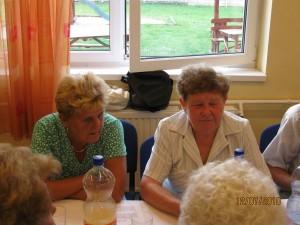 2010.07.12. Névnapi klubnapon 028