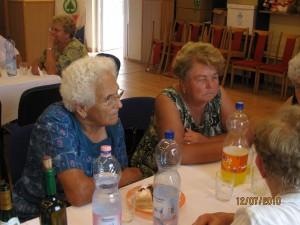 2010.07.12. Névnapi klubnapon 029
